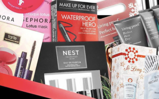 257724f1 efe0 4b60 9732 7d1563f49442 320x200 - Sephora Cyber Monday 2019 is coming