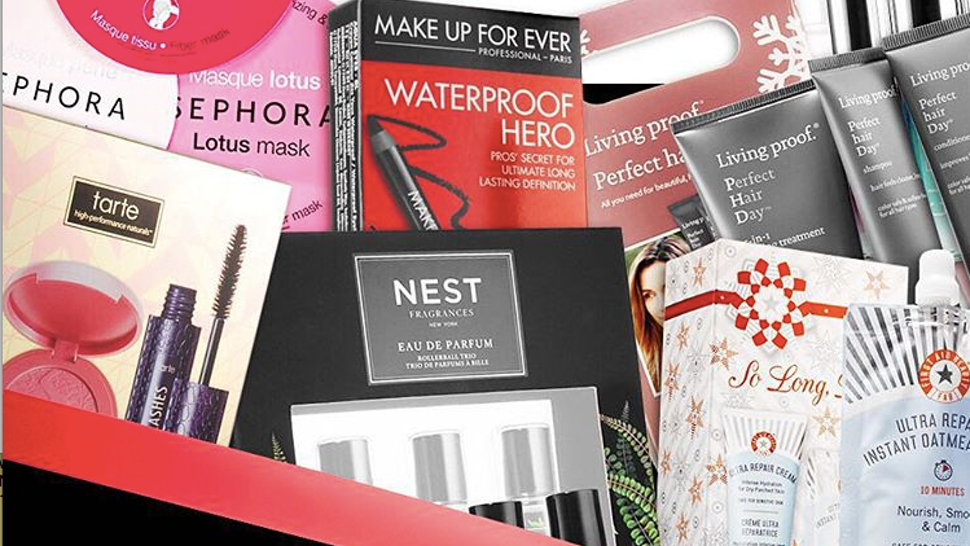 257724f1 efe0 4b60 9732 7d1563f49442 - Sephora Cyber Monday 2020 is coming