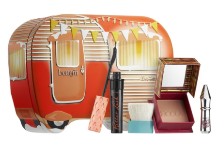 BENEFIT COSMETICS 2019 Christmas Holiday Collection 450x300 - BENEFIT COSMETICS 2019 Christmas Holiday Collection