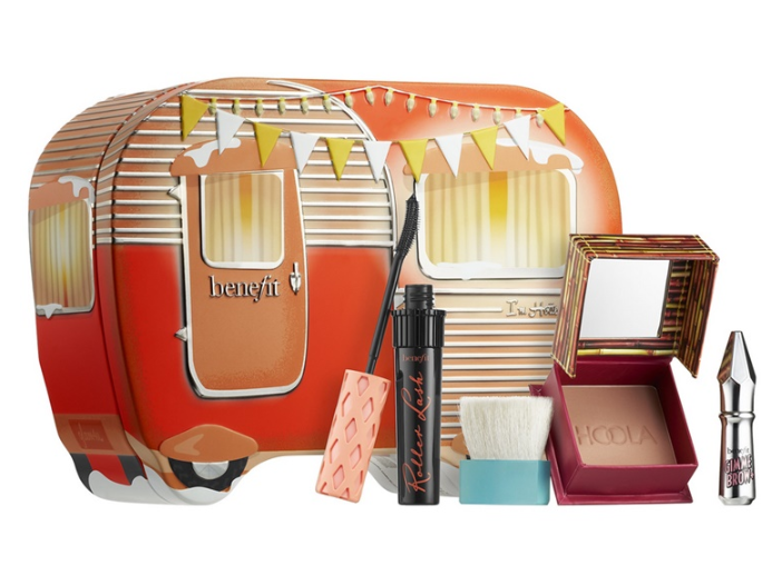 BENEFIT COSMETICS 2019 Christmas Holiday Collection - BENEFIT COSMETICS 2019 Christmas Holiday Collection