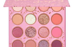 COLOURPOP TRULY MADLY DEEPLY PRESSED POWDER EYESHADOW PALETTE EXCLUSIVE TO ULTA 320x200 - COLOURPOP TRULY MADLY DEEPLY PRESSED POWDER EYESHADOW PALETTE EXCLUSIVE TO ULTA