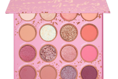 COLOURPOP TRULY MADLY DEEPLY PRESSED POWDER EYESHADOW PALETTE EXCLUSIVE TO ULTA 450x300 - COLOURPOP TRULY MADLY DEEPLY PRESSED POWDER EYESHADOW PALETTE EXCLUSIVE TO ULTA