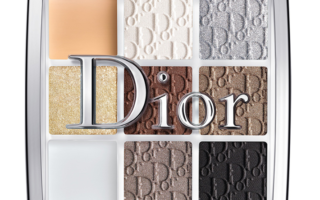DIOR BACKSTAGE CUSTOM EYE PALETTE HOLIDAY 2019 LAUNCHES IN SEPTEMBER 1 320x200 - DIOR BACKSTAGE CUSTOM EYE PALETTE HOLIDAY 2019 LAUNCHES IN SEPTEMBER