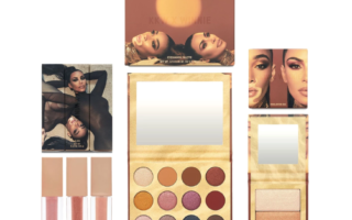 KKW BEAUTY x WINNIE HARLOW COLLABORATION FOR FALL 2019 320x200 - KKW BEAUTY x WINNIE HARLOW COLLABORATION FOR FALL 2019