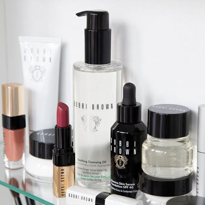 List of Bobbi Brown gift with purchase 2019 schedule - List of Bobbi Brown gift with purchase 2019 schedule
