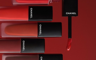 List of Chanel Beauty gift with purchase 2019 schedule 1 320x200 - List of Chanel Beauty gift with purchase 2019 schedule