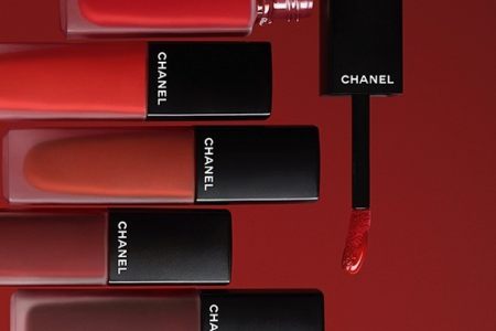 List of Chanel Beauty gift with purchase 2019 schedule 1 450x300 - Chanel Beauty gift with purchase 2020