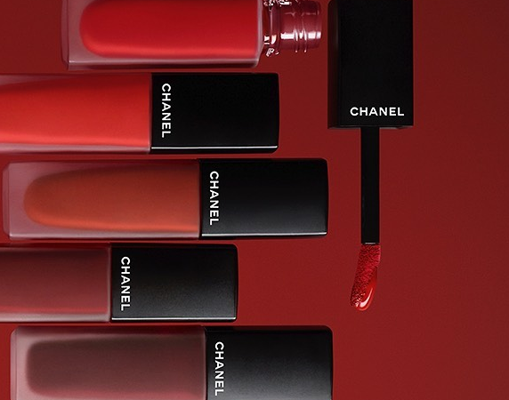 List of Chanel Beauty gift with purchase 2019 schedule 1 572x450 - Chanel Beauty gift with purchase 2021