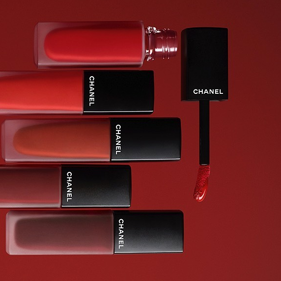 List of Chanel Beauty gift with purchase 2019 schedule 1 - List of Chanel Beauty gift with purchase 2019 schedule