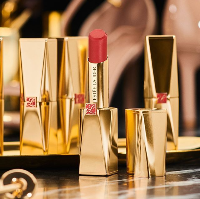 List of Estee Lauder gift with purchase 2019 schedule - List of Estee Lauder gift with purchase 2019 schedule