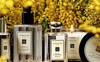 List of Jo Malone London gift with purchase 2019 schedule 1 320x200 - Jo Malone London gift with purchase 2020