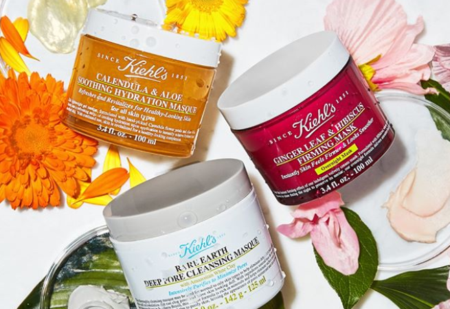 List of Kiehls gift with purchase 2019 schedule 655x450 - List of Kiehl's gift with purchase 2020 schedule