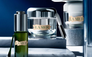 List of La Mer gift with purchase 2019 schedule 320x200 - La Mer gift with purchase 2020