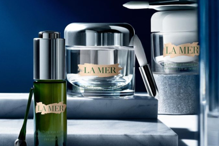 List of La Mer gift with purchase 2019 schedule 450x300 - La Mer gift with purchase 2020