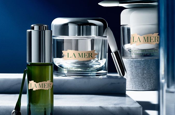 List of La Mer gift with purchase 2019 schedule 681x450 - La Mer gift with purchase 2020