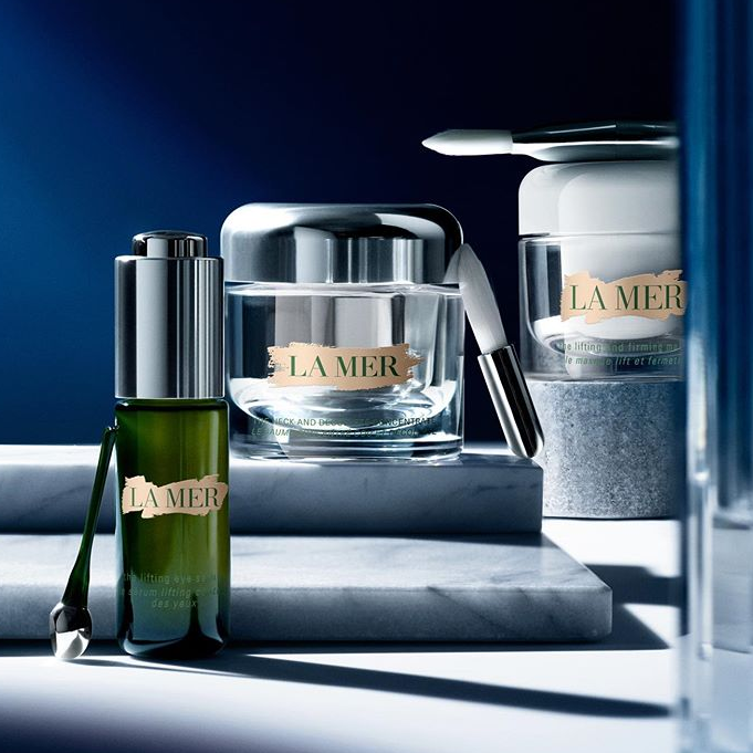 List of La Mer gift with purchase 2019 schedule - List of La Mer gift with purchase 2019 schedule