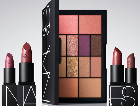 List of NARS gift with purchase 2019 schedule 596x450 - NARS gift with purchase 2021