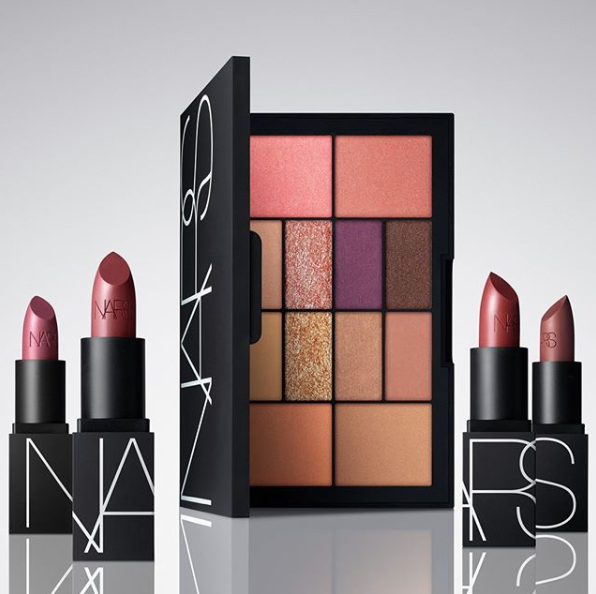 List of NARS gift with purchase 2019 schedule - List of NARS gift with purchase 2019 schedule