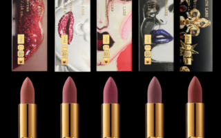 List of Pat McGrath Labs gift with purchase 2019 schedule 320x200 - List of Pat McGrath Labs gift with purchase 2019 schedule