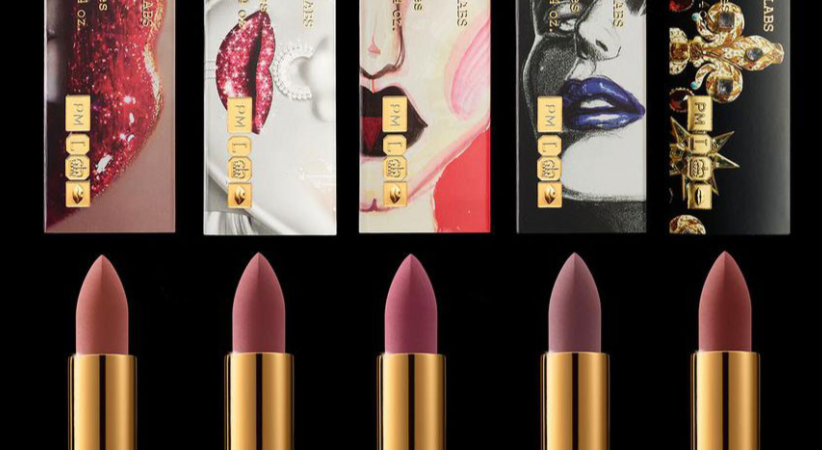 List of Pat McGrath Labs gift with purchase 2019 schedule 822x450 - Pat McGrath Labs gift with purchase 2021