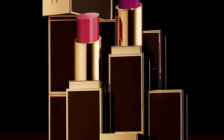 List of Tom Ford Beauty gift with purchase 2019 schedule 320x200 - Tom Ford Beauty gift with purchase 2021