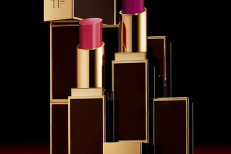 List of Tom Ford Beauty gift with purchase 2019 schedule 450x300 - Tom Ford Beauty gift with purchase 2021