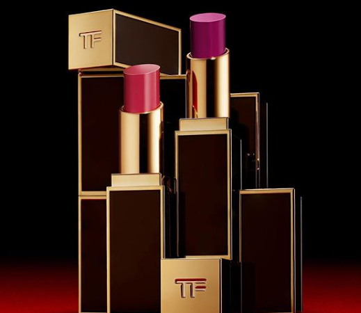 List of Tom Ford Beauty gift with purchase 2019 schedule 519x450 - Tom Ford Beauty gift with purchase 2021