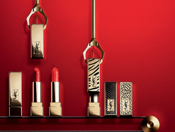 List of Yves Saint Laurent Beauty gift with purchase 2019 schedule 598x450 - Yves Saint Laurent Beauty gift with purchase