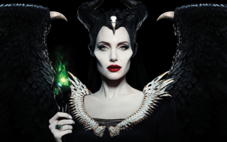 MAC x DISNEY MALEFICENT COLLECTION 320x200 - MAC x DISNEY MALEFICENT COLLECTION