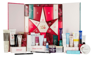 MS BEAUTY Advent Calendar 2019 320x200 - M&S BEAUTY Advent Calendar 2019