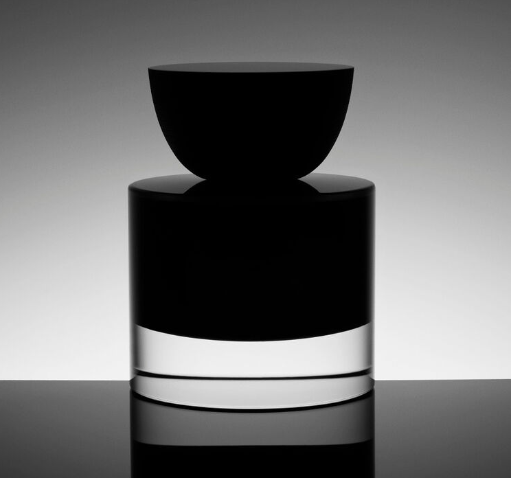 NARS AUDACIOUS FRAGRANCE AVAILABLE NOW 2 - NARS AUDACIOUS FRAGRANCE AVAILABLE NOW