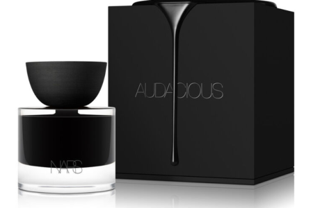 NARS AUDACIOUS FRAGRANCE AVAILABLE NOW 450x300 - NARS AUDACIOUS FRAGRANCE AVAILABLE NOW