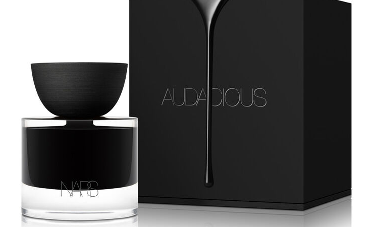 NARS AUDACIOUS FRAGRANCE AVAILABLE NOW 741x450 - NARS AUDACIOUS FRAGRANCE AVAILABLE NOW