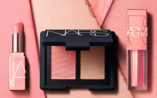NARS ORGASM FANTASY TRIO FOR HOLIDAY 2019 5 320x200 - NARS ORGASM FANTASY TRIO FOR HOLIDAY 2019