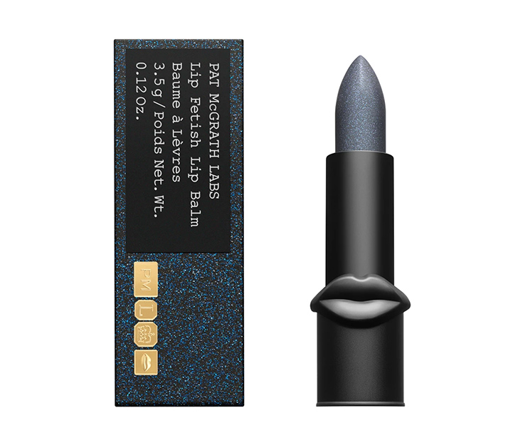 PAT MCGRATH 2019 Christmas Holiday Collection 4 - PAT MCGRATH 2019 Christmas Holiday Collection