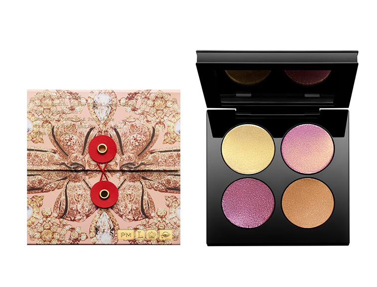 PAT MCGRATH 2019 Christmas Holiday Collection - PAT MCGRATH 2019 Christmas Holiday Collection