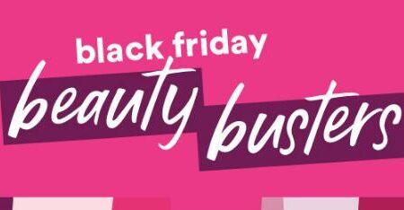 QQ截图20191001143421 450x234 - Ulta Beauty Black Friday 2019 is coming