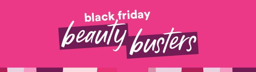 QQ截图20191001143421 - Ulta Beauty Black Friday 2019 is coming