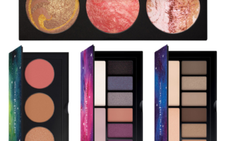 SMASHBOX HOLIDAY 2019 MAKEUP COLLECTION SETS 320x200 - SMASHBOX 2019 Christmas Holiday Collection