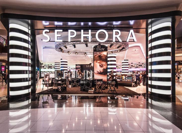 Sephora Black Friday 2019 - Sephora Black Friday 2019