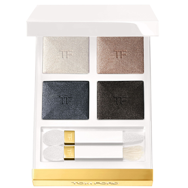 TOM FORD 2019 Christmas Holiday Collection 1 - TOM FORD 2019 Christmas Holiday Collection
