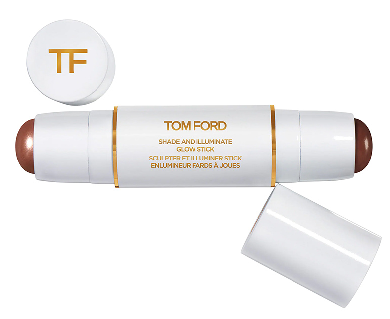 TOM FORD 2019 Christmas Holiday Collection 10 - TOM FORD 2019 Christmas Holiday Collection