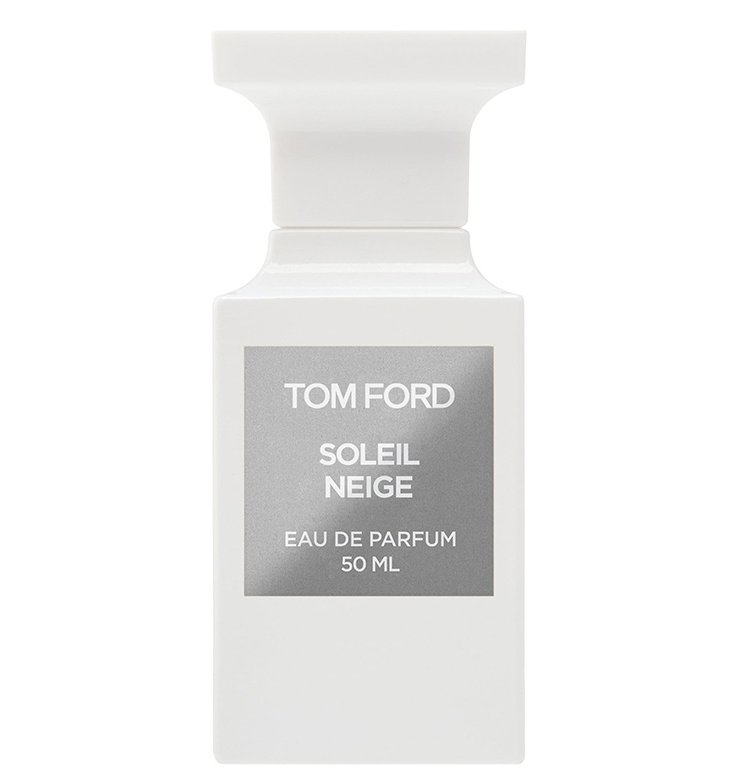 TOM FORD 2019 Christmas Holiday Collection 11 - TOM FORD 2019 Christmas Holiday Collection