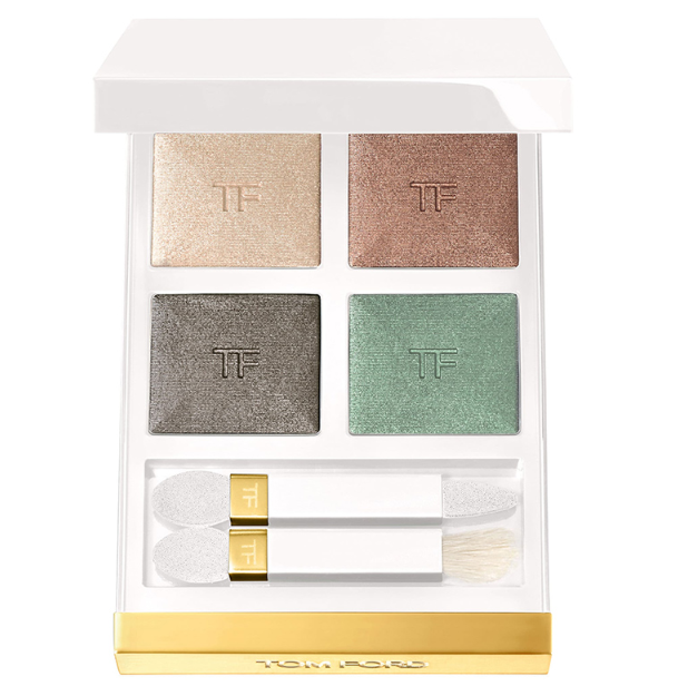 TOM FORD 2019 Christmas Holiday Collection 2 - TOM FORD 2019 Christmas Holiday Collection