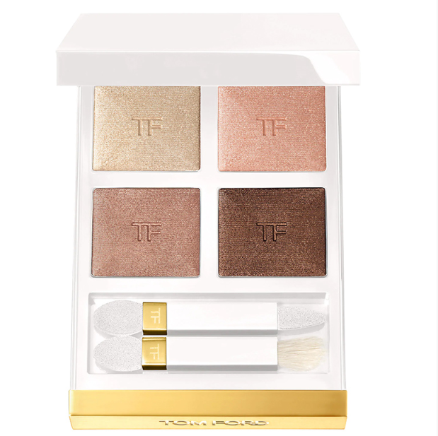 TOM FORD 2019 Christmas Holiday Collection 3 - TOM FORD 2019 Christmas Holiday Collection