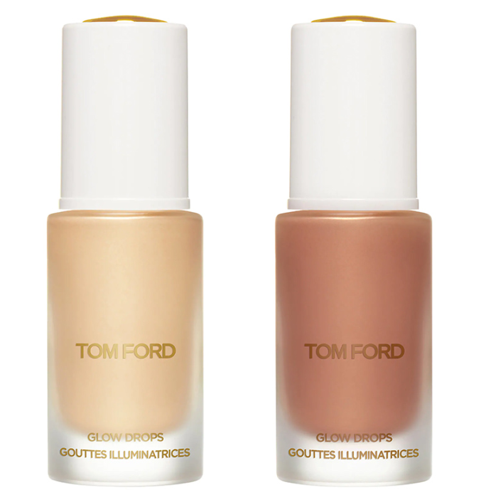 TOM FORD 2019 Christmas Holiday Collection 4 - TOM FORD 2019 Christmas Holiday Collection