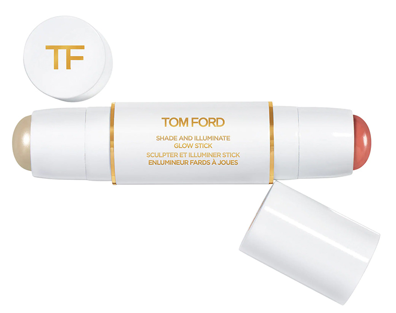 TOM FORD 2019 Christmas Holiday Collection 8 - TOM FORD 2019 Christmas Holiday Collection