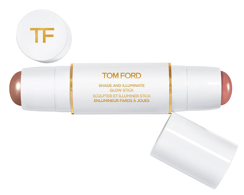 TOM FORD 2019 Christmas Holiday Collection 9 - TOM FORD 2019 Christmas Holiday Collection