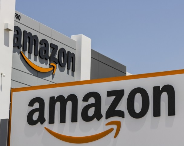Amazon Black Friday 2019 4 - Amazon Black Friday 2019