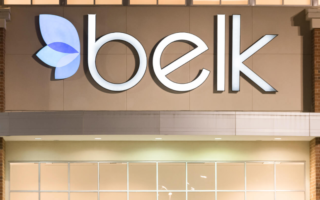 Belk Black Friday 2019 320x200 - Belk Black Friday 2019